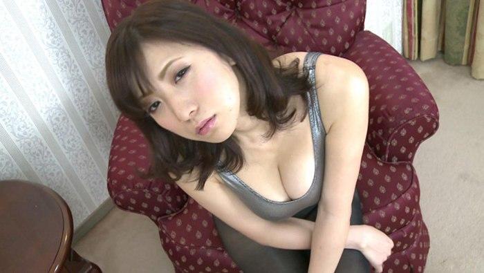 [4K-STAR]高清视频 2014.12.19 NO.00319 川奈ゆう Highleg[1V1.89G]